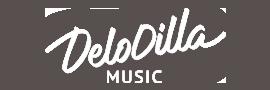 DeloDilla MUSIC